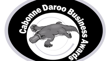 Vote Now For 2017 Daroo Business Awards