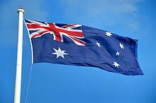 Australia Day Nominations Now Open