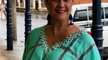 Orange Region Tourism Role For Canowindra's Caddie