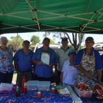 Australia Day In Canowindra