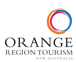 Historic Moment For Regional Tourism