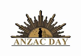 ANZAC Day Service