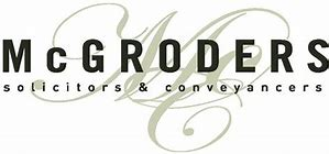 McGroders To Come Under New Ownership