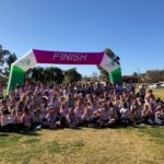Colour Run A Great Success