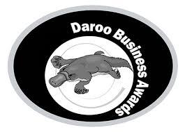 Flood Of Daroo Nominations