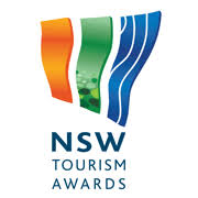 2018 NSW Tourism Awards Finalists Announced