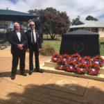 Remembering The Centenary Of Armistice