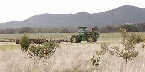 Making Smart Farming Dreams A Reality